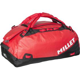 Millet Vertigo 60 - Equipaje - rojo/negro